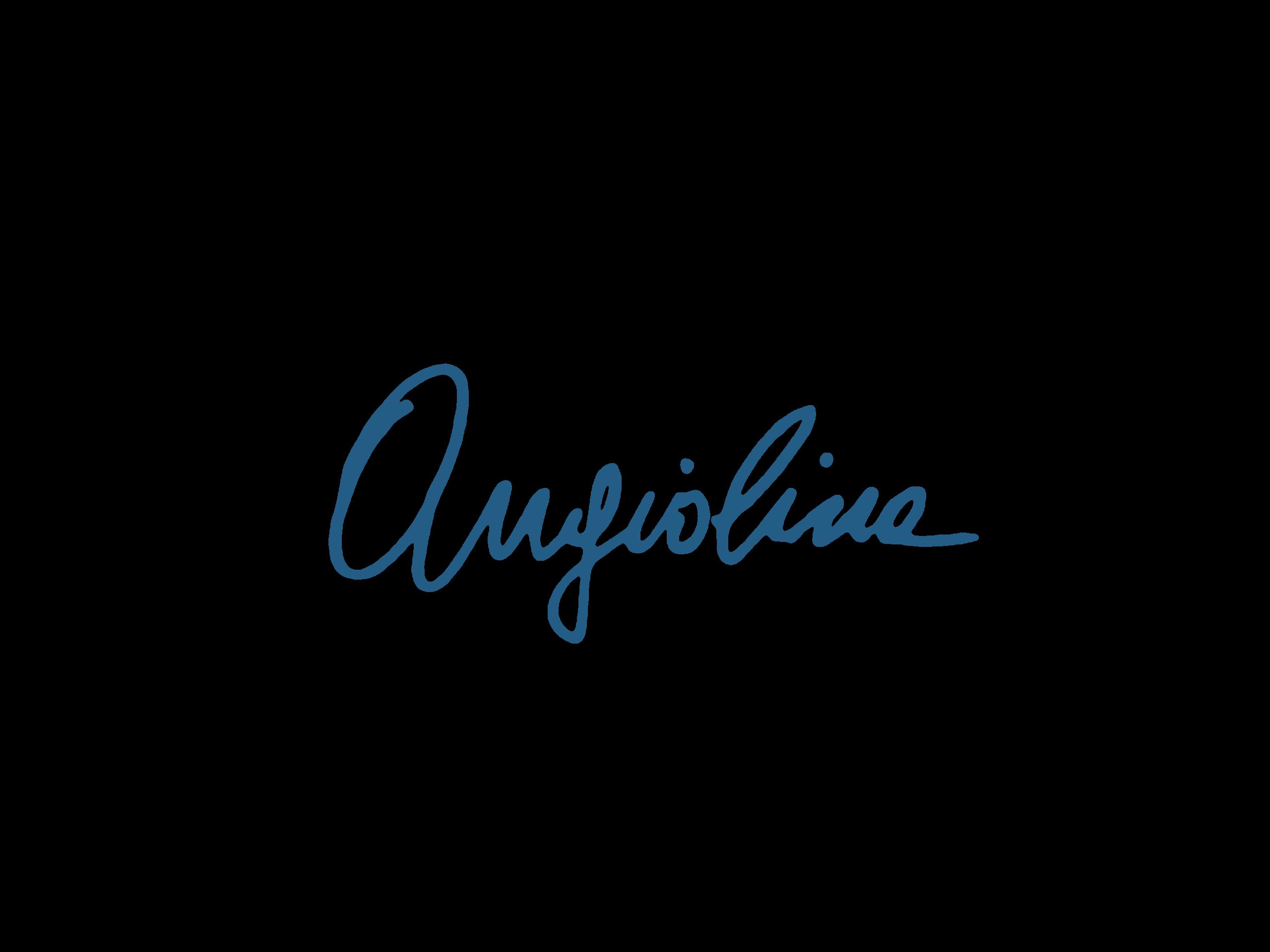 Ristorante Angiolina