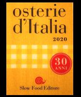 ristorante-angiolina-slow-food-osterie-2020